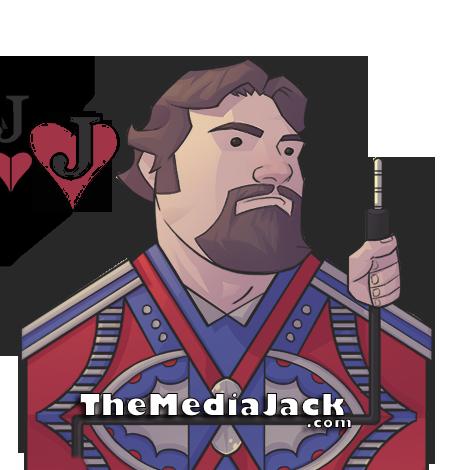 Media Jack of All Trades