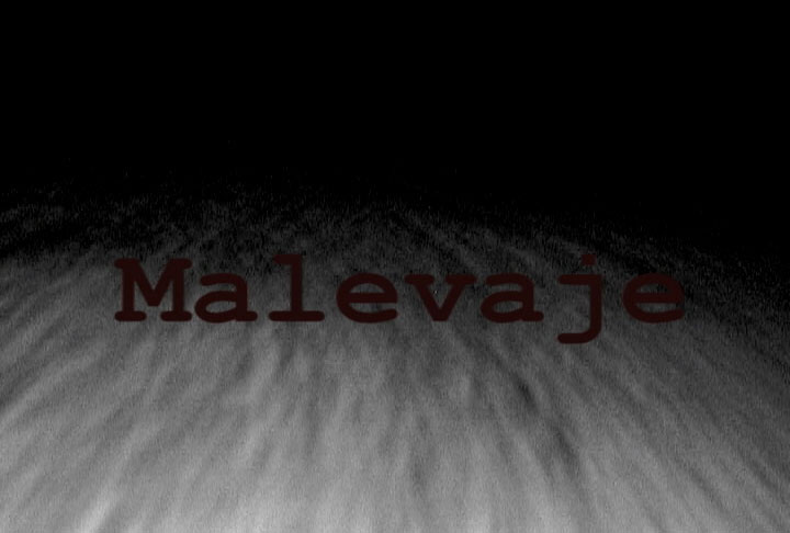 Malevaje | Short Form Film