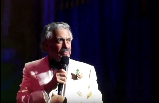 A Day at the Follies – By Bus! | Group Tour Promo